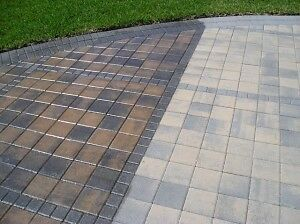 Driveway Sealing! 1-2 weeks remaining! Kitchener / Waterloo Kitchener Area image 7
