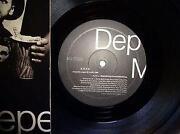 Depeche Mode Promo