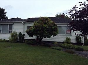 Chilliwack house for sale