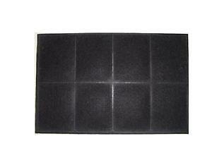 filter dunstabzugshaube ebay. Black Bedroom Furniture Sets. Home Design Ideas