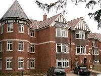 DOUBLE ROOM IN LUXURY PENTHOUSE STYLE APARTMENT COMPLEX MOSELEY VILLAGE THE ACADEMY