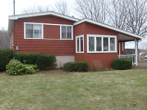REDUCED TO SELL..NOW $114,900