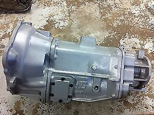 Transmission & Powertrain Components For Sale.