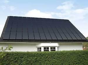 5.94 Kw Solar PV System PLUS 2 EXTRA FREE PANELS $3,400 INSTALLED Orange Orange Area Preview