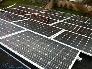 Looking for a solar panels quote? London Ontario image 8