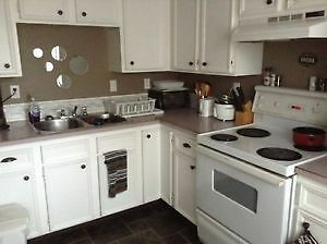 $500 Room rental minutes from TRU