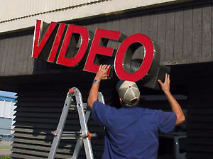 One Stop Shop For All Your Printing And Signage Needs Edmonton Edmonton Area image 1