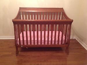 pali crib buy or sell cribs in toronto gta kijiji classifieds