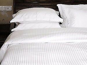 Bed Sheets U0026 Towels On Sale For Hotel, Clinics And Spa White On