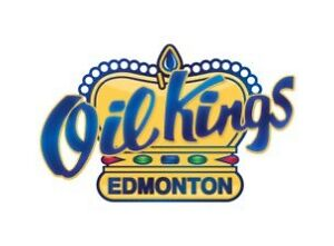 Oil kings tickets for December