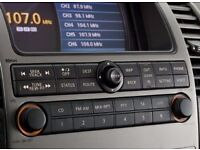 The Latest 2013 Sat Nav disc Update for NISSAN Xanavi X7 Navigation. www latestsatnav co uk