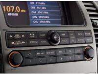 The Latest 2013 Sat Nav disc Update for NISSAN Xanavi X7 Navigation. www latestsatnav co uk