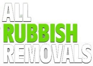 All Types Of Rubbish Removal Perth Perth City Area Preview