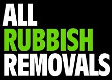 7 days rubbish removal tree lopping green waste removal on 0 Epping Ryde Area Preview
