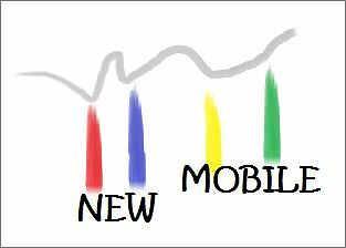 New Mobile