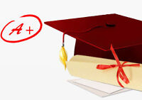 PhD can write your essay or college paper for you. Best Results!