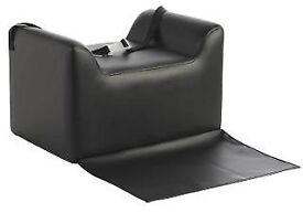 large booster seat cushion for the Barber Chair