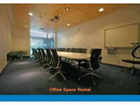 Belfast-Northern Ireland Science Park (BT3) Office Space to Let
