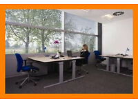 Dartford DA1 ** (Desk Space and Coworking offices to Rent )