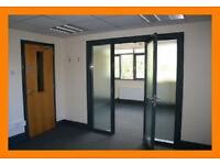 (** Belfast - BT17 **) £ 200 - Serviced Office Space Rentals