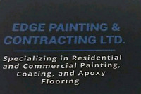 need your house painted ?