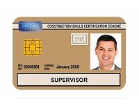 GOVERNMENT LOAN FUNDED NVQ Level 3 in OWS(Occupational Work Supervision)