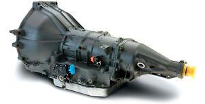 04-07 Ford F-150 4x4 transmission 4R75W