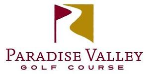 Paradise Valley - Experienced Chef / Cook