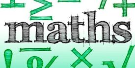 Maths Tutor, All levels, GTCS approved and fully disclosed