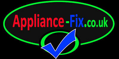Appliance-Fix