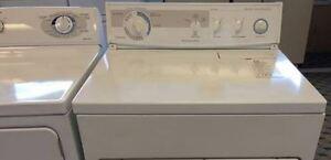 Sécheuse kitchenaid grande capacité dryer livraison