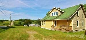 Homes for Sale in Corberrie, Nova Scotia $94,500