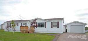 Homes for Sale in Pine Tree, Moncton, New Brunswick $68,900