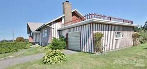 Homes for Sale in Church Point, Nova Scotia $224,999