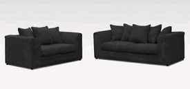 ‼️BRAND NEW SOFAS AVAILABLE‼️