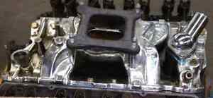 Chev small block parts and more Prince George British Columbia image 2