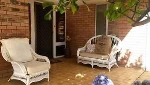 Furnished single room in cool and cozy house - all included! Samson Fremantle Area Preview