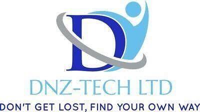 dnz-tech