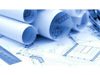 Part Time Architectural Cad Technician/Architectural Assistant