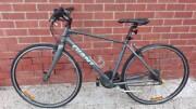 Giant cross city hybrid bike Keysborough Greater Dandenong Preview