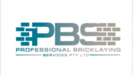 Professional bricklaying services