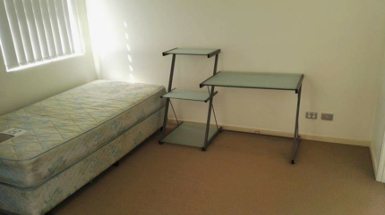 Room with ensuite at Chermside