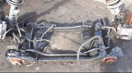 Holden Commodore LS1 Frame - 5.7litre VY SS Subframe - Fits VX VZ