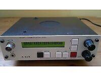 Signal R-535 Airband Scanner