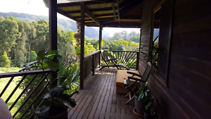 House for rent Splendour Mullumbimby Byron Area Preview