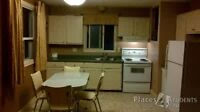 10 min walk to SSFC ~ Room For Rent