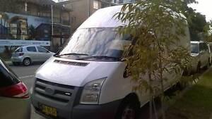 Ford truck grill in melbourne region vic gumtree australia free mobile food truck van fandeluxe Gallery