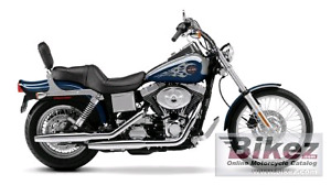 2002 Harley for trade for Truck