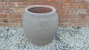 Grey pot in good condition Tamworth Tamworth City Preview