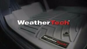 Weathertech IN-STOCK CLEARANCE BLOWOUT!!  ***wheelsco***